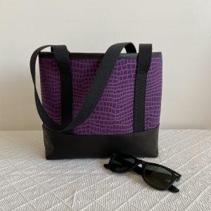 Shopper Style Bags